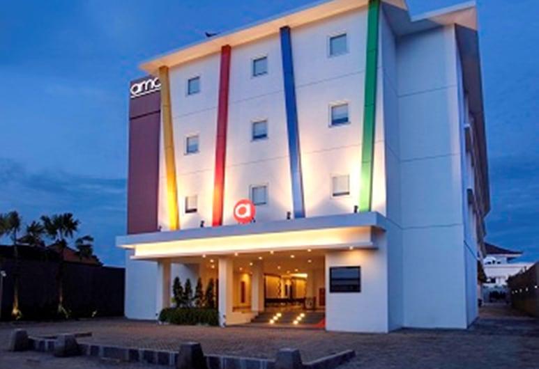 Amaris Hotel Pratama Nusa Dua, Nusa Dua
