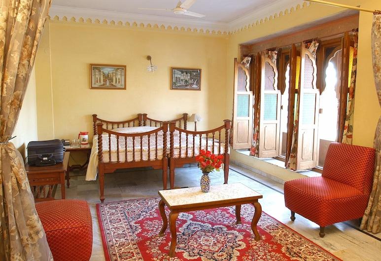 Hotel Royale Plazo, Jodhpur