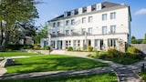 Reserve this hotel in Diessen am Ammersee, Germany