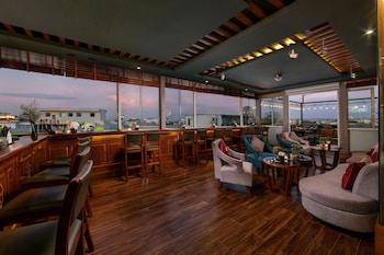 河內河內明珠飯店的相片
