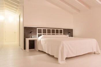 Image de Casa Fola à Vérone