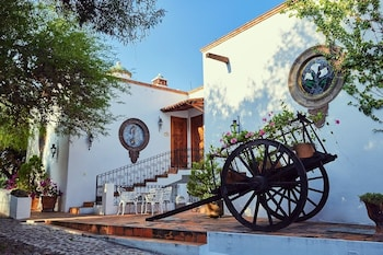 Picture of La Puertecita Boutique Hotel in San Miguel de Allende