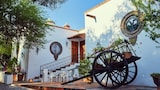 Choose This Boutique Hotel in San Miguel de Allende -  - Online Room Reservations