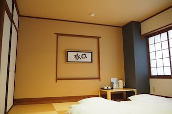 Bild vom Hotel Area One Takamatsu in Takamatsu