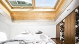 Book this Kitchen Hotel in Zermatt