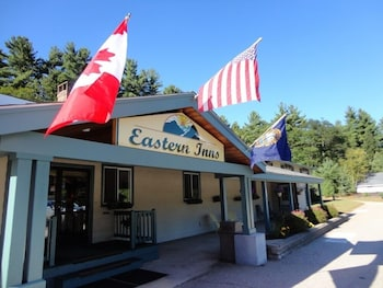 Picture of Eastern Inns in North Conway