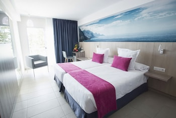 Picture of LABRANDA Hotel Marieta - Adults Only in San Bartolome de Tirajana