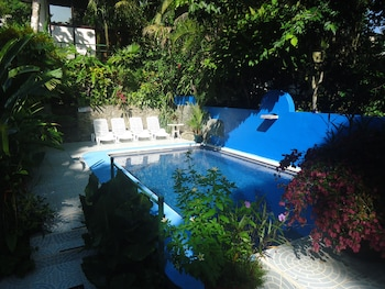 Picture of Hotel Mandarina in Manuel Antonio