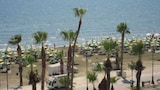 Reserve this hotel in Larnaca, Cyprus