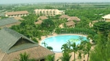 Picture of Can Gio Resort in Can Gio