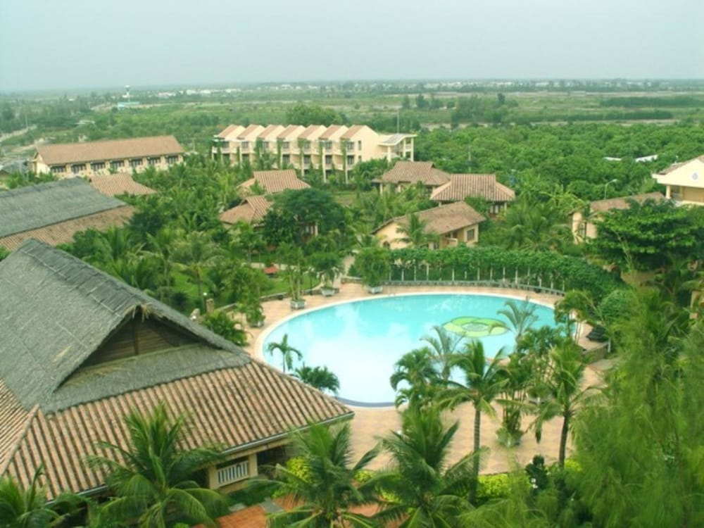 Can Gio Resort, Ho Chi Minh City