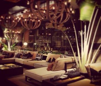 Bilde av M Boutique Hotel i Ipoh