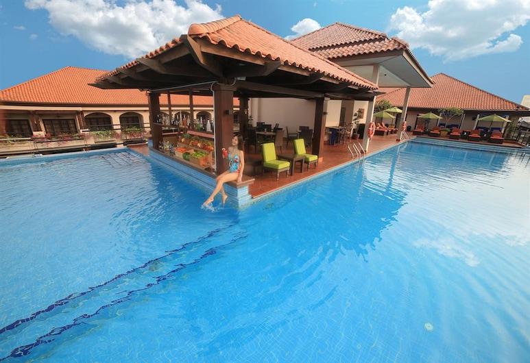 Casa del Rio Melaka, Malacca City, Outdoor Pool