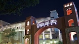 Book this Gym Hotel in Malacca