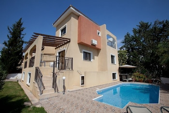 Picture of Marinea Villas in Paphos