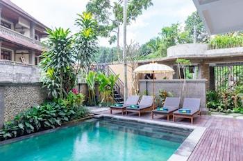 Picture of Villa Sonia Bisma in Ubud