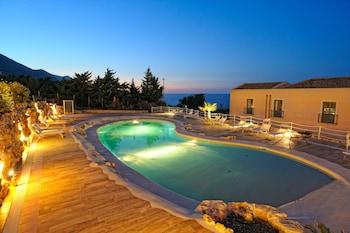 Picture of Hotel Baglio di Scopello in Castellammare del Golfo