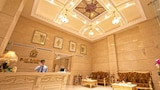 Pasirinkite šį Trijų žvaigždučių viešbutį mieste Hošiminas