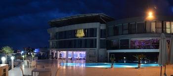 Picture of Portofino Hotel Beach Resort in Odessa