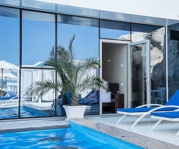 Picture of Boutique Hotel Portofino in Odessa
