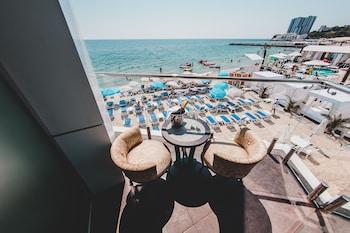 Image de Boutique Hotel Portofino  à Odessa