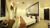 Choose This Romantic Hotel in Da Nang -  - Online Room Reservations
