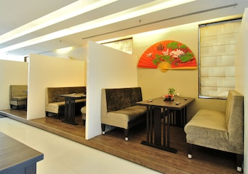 תמונה של The Habitare Gurgaon בגורגאון