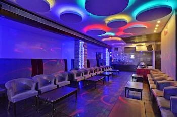תמונה של Hotel City Heart Premium בצ'אנדיגאר