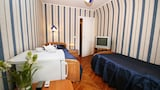 Book this Pet Friendly Hotel in Kharkiv