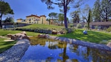 Picture of Palazzo di Varignana Resort & SPA in Castel San Pietro Terme