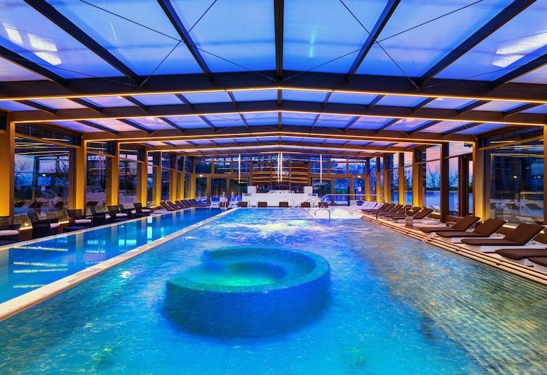 Palazzo di Varignana Resort & SPA, Castel San Pietro Terme, Pool