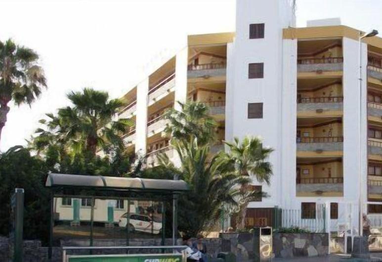 Apartamentos Los Tilos, San Bartolome de Tirajana