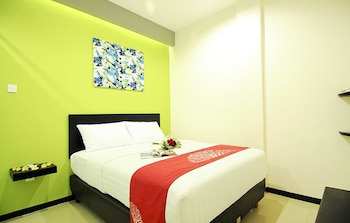 Picture of Uno Bali Inn in Tuban