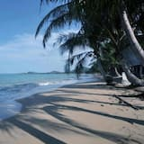 Shady Resort