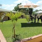 Superior Room, 1 Queen Bed - Garden View