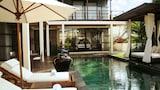 Image de Temple Hill Residence Villa à Jimbaran