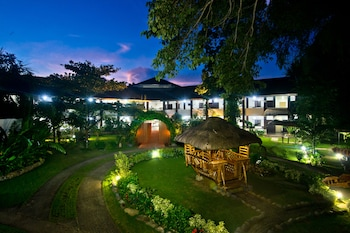 Bild vom Balay Tuko Garden Inn in Puerto Princesa