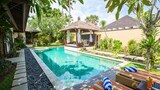 Choose this Villa in Denpasar - Online Room Reservations
