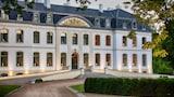 Foto di Weissenhaus Grand Village Resort & SPA a Wangels