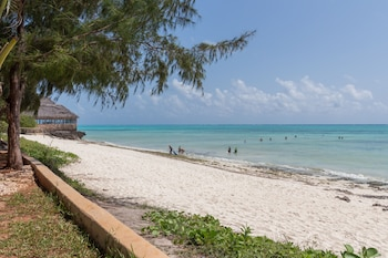 Image de Reef & Beach Resort à Jambiani