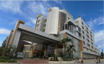 Picture of Big 8 Corporate Hotel in Tagum