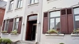 Hotels in Floreffe, Belgium | Floreffe Accommodation,Online Floreffe Hotel Reservations
