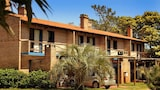 Book this Parking available Hotel in La Paloma