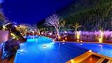 クタのリゾート ホテルを選択  - オンライン客室予約