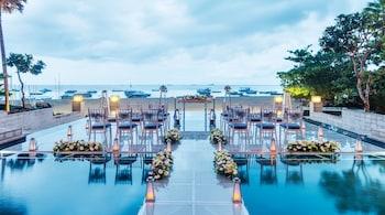 Bild vom The Sakala Resort Bali in Nusa Dua