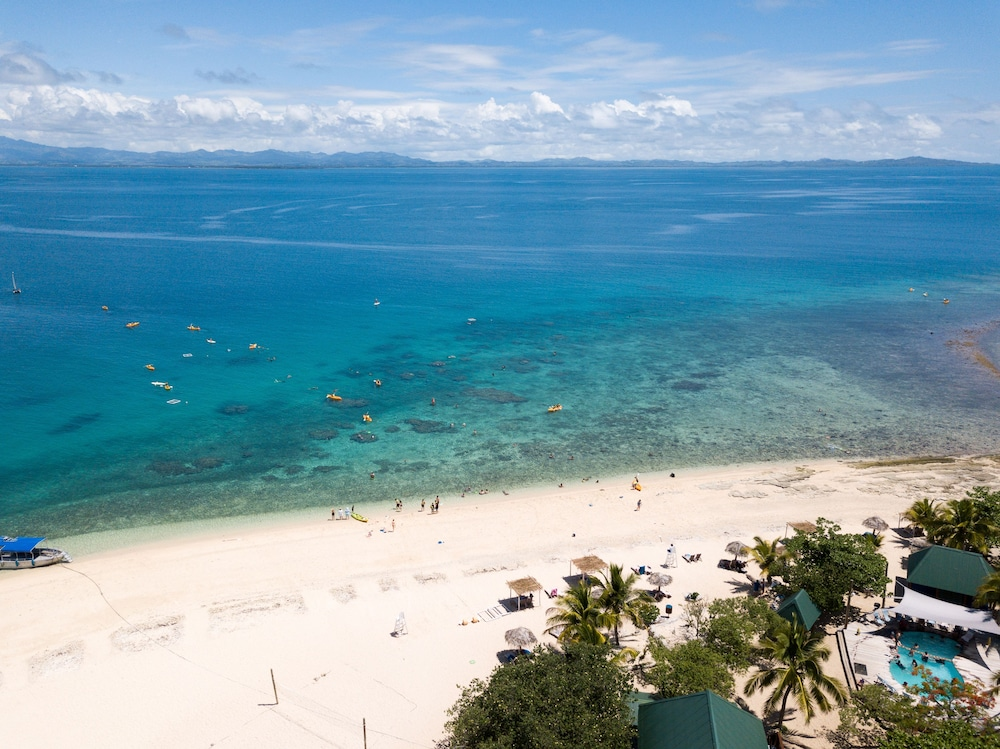 Book South Sea Island In Hotels