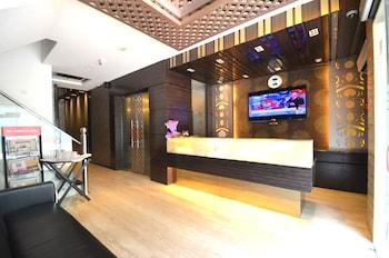 Picture of Hotel Metro View in New Delhi