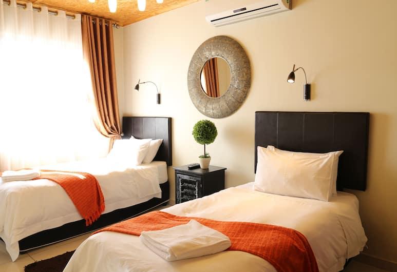 Tilla's Guesthouse, Windhoek