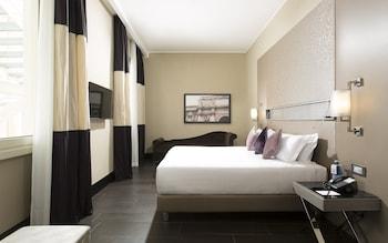 Billede af Rome Life Hotel i Rom