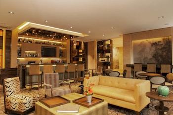 Foto van EK Hotel in Bogotá